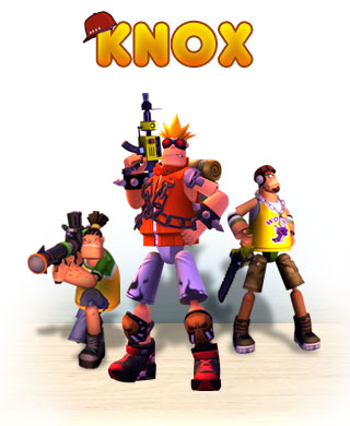 File:Characters knox.jpg