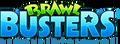 Thumbnail for version as of 23:59, September 8, 2013