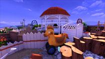 File:Map toy garden.jpg