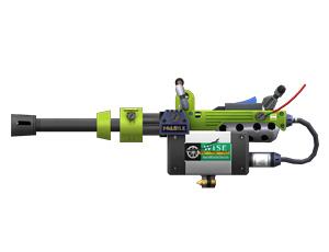 File:Weapons gatling gun firefly.jpg