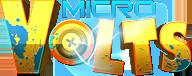 File:Logo2 header.png