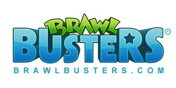 File:250px-BrawlBusters logo NEW White.jpg