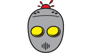 File:Mode invasion icon.png