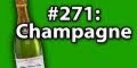 10x001 – Champagne