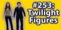 9x011 - Twilight Figurines