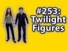 Twilight Figures