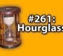 9x019 - Hourglass