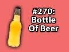 File:Bottle of beer.png