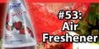 3x009 - Air freshener