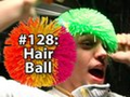 Thumbnail for version as of 23:42, July 14, 2011