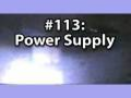 Thumbnail for version as of 23:55, July 14, 2011
