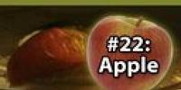 2x004 - Apple