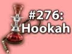 File:Hookah.png
