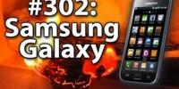 Bx002 - Samsung Galaxy Phone