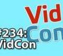 8x021 - VidCon 2010 Special - Two light bulbs