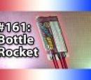 6x028 - Bottle rocket