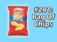 File:Bag of Chips L.png