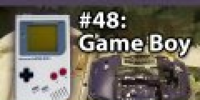 3x004 - GameBoy and GBA