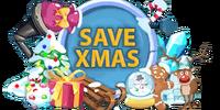 Save Xmas