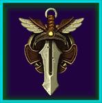 File:Emblem10.png