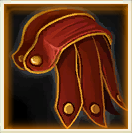 File:LegendaryItem03.png