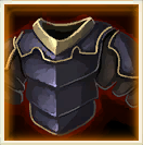 File:LegendaryItem10.png