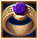File:LegendaryItem11.png