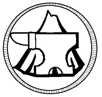 File:Ironclad emblem.png