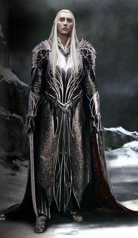 File:Armor of Faenor.jpeg
