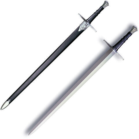 File:Cold Steel Hand and a Half Sword.jpg