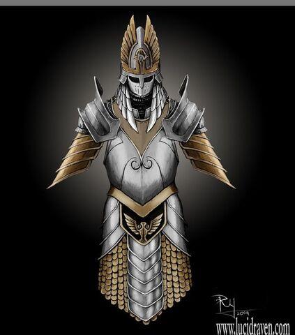 File:Kors armor.jpg