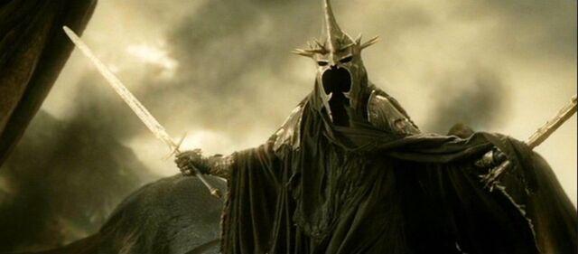 File:Witch king.jpeg