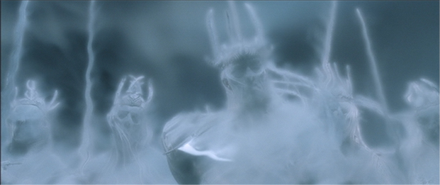File:Witch King wraith.jpg