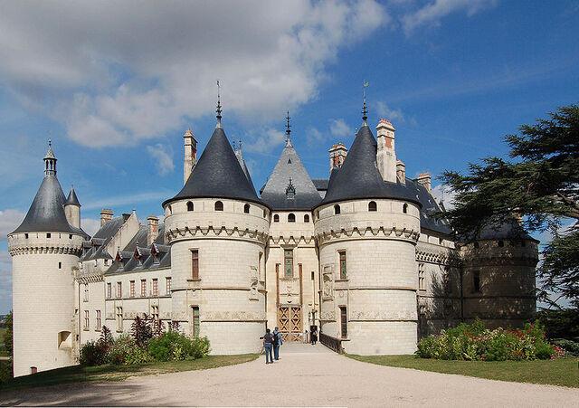 File:Chateau de Chaumont.JPG