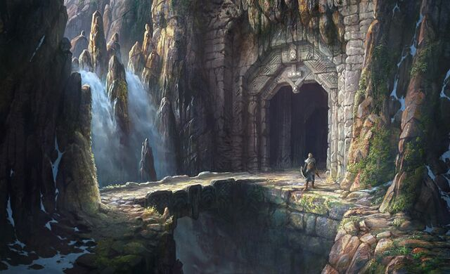 File:The lord of the rings war in the north conceptart UOOU5.jpg