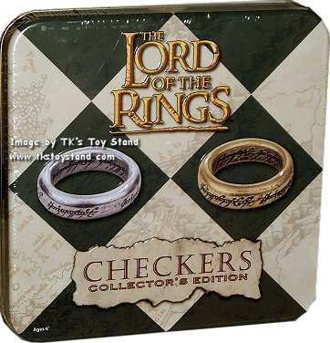 File:G lotr checkers.jpg