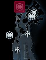 Orcish Dagger map