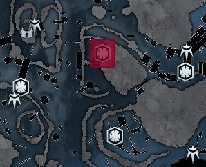 File:Hoe Blade map.png
