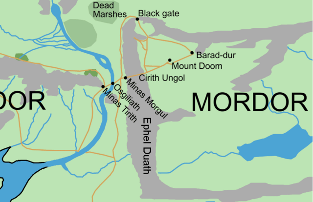 File:Ephel Duath map.png