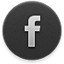 Thumbnail for version as of 00:40, November 20, 2013