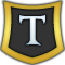 File:Torvin quest icon.png