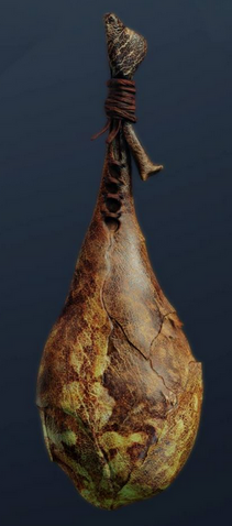 File:PipeweedPouch.png