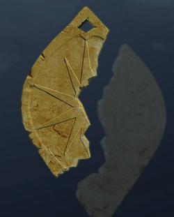 Medallion2