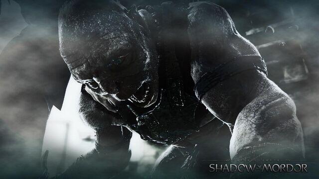 File:ShadowOfMordor 2014-10-17 05-52-27-50.jpg