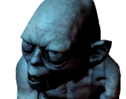 Gollum Render 2 (Middle-earth Shadow of Mordor).png