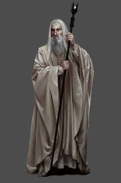 Mike-daarken-lim-saruman-upper-body