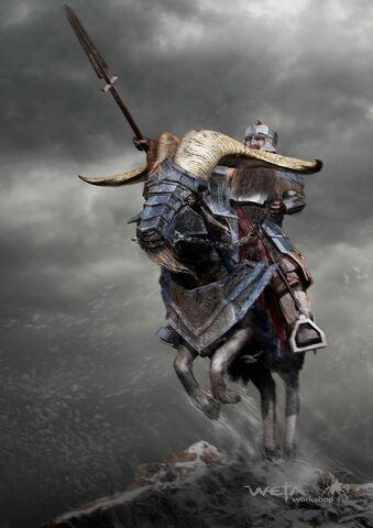 File:Iron Hills Ram Rider.jpg