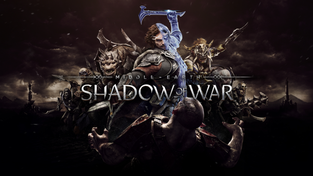 File:Shadow of war.png