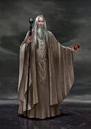 Saruman by danpilla-d8gk6lb