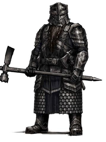 File:Guardian of Erebor.png